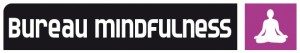 Bureau Mindfulness Logo